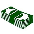 Доходы, расходы