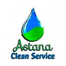 Astana Clean Service