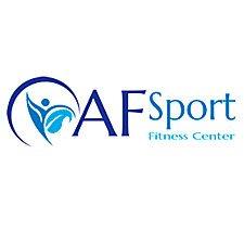 AF Sport Fitness Centre