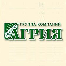 АГРИЯ группа компаний