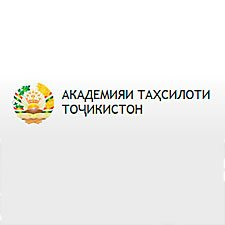 Академия образования Таджикистана