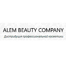 Alem Beauty Company
