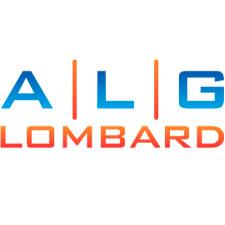 ALG Lombard