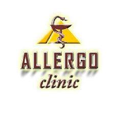 Allergo Clinic