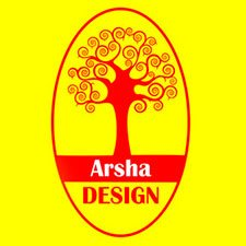 Arsha design