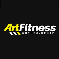 ArtFitness