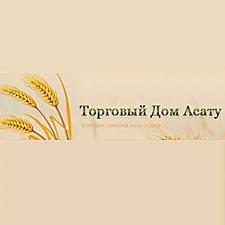 Асату Торговый Дом