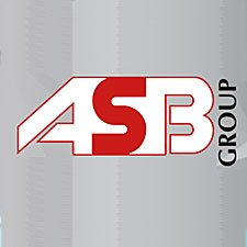 ASB Group Astana Success Building