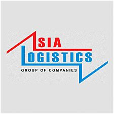AsiaLigistics