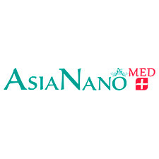 AsiaNanoMed+