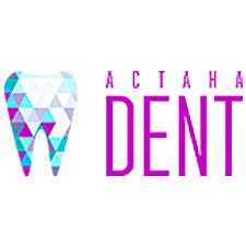 Astana Dent