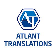 Atlant Translations