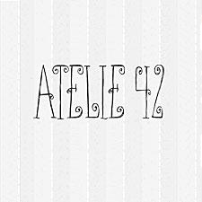 Ателье 42