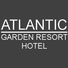 Atlantic Garden Resort