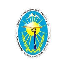 Алматинский Технологический Университет