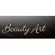 Beauty Art