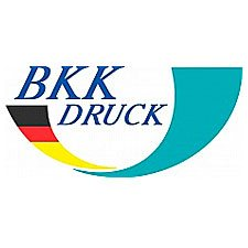 BKK Druck
