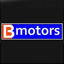 B-Motors