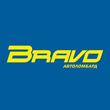Bravo Lombard