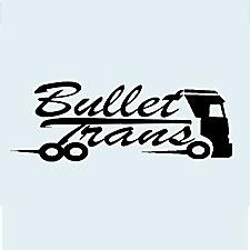 Bullet Trans