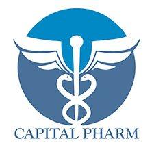 Capital Pharm