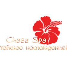 Chaba Spa
