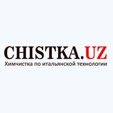 Chistka.uz