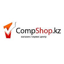 CompShop.kz