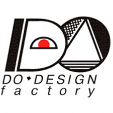 Do-Design factory