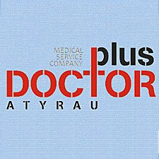 DPA Doctor Plus Atyrau