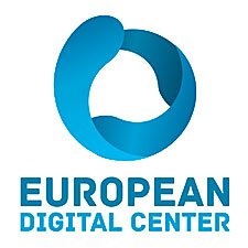 European Digital Center