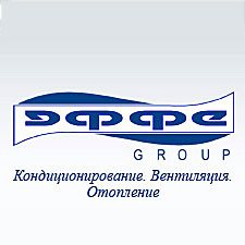 EFFE Group