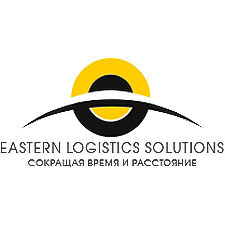 Eastern Logistic