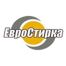 Евростирка