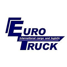 EuroTrack