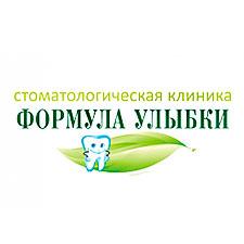 Tabassum formulasi