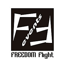 Freedom Flight Group