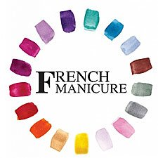 French Manicur