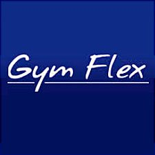 GYM FLEX