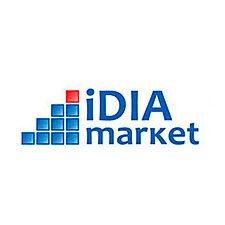 IDIA Market