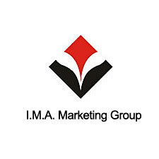 IMA Marketing Group