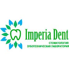 Imperia Dent