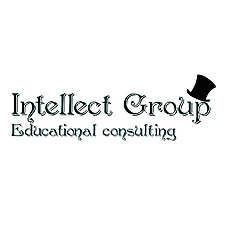 Intellect Group