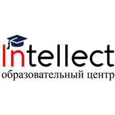 Intellect образовательный центр