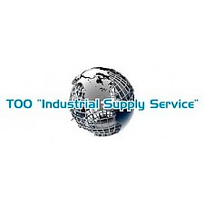 Industrial Supply Service
