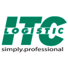 ITC Logistic East