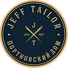 Портновский дом Jeff Tailor