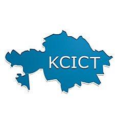 KCICT КазТрансСервис