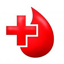 Центр крови Каскелен