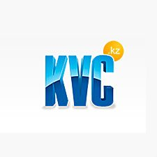 Kazakh Vending Company